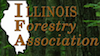 Illinois Forestry Association