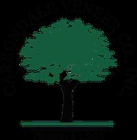 Carbondale Veneer Company, Inc.